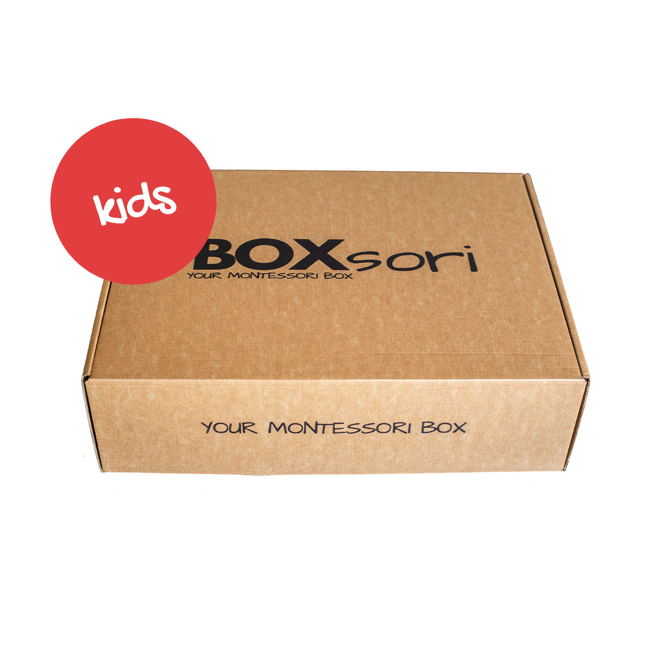 kidsBOX – Autumn Edition
